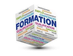S N C C La Formation Economique Sociale Et Syndicale Les